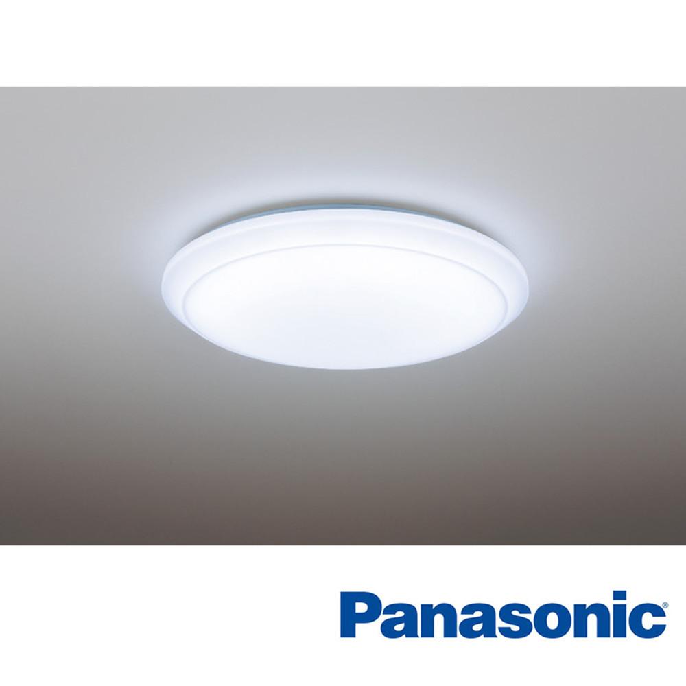 Panasonic 國際牌 HH-LAZ6039209 68W 110V LED 第三代 調光調色遙控燈 白色燈罩