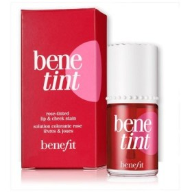 ベネフィット benefit ベネティント 10ml 【odr】