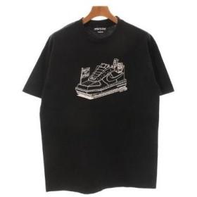 Privilege / プリビレッジ Tシャツ・カットソー メンズ
