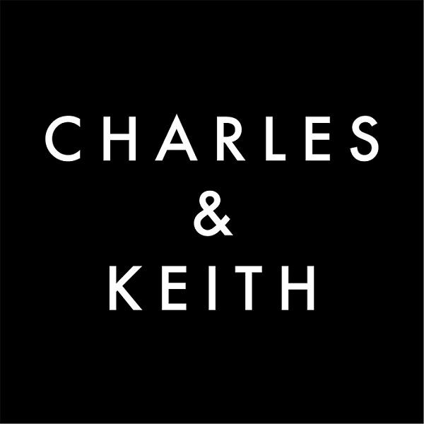 CHARLES & KEITH 公式オンラインストア チャールズ&キース