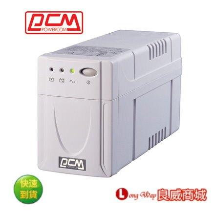 科風 UPS COM-1000S 離線式不斷電系統 110V