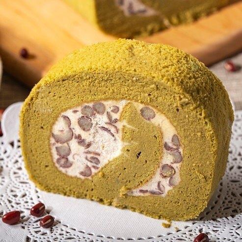❤抹茶紅豆生乳卷 ❤抹茶蛋糕 ❤人氣團購甜點 ❤伴手禮最佳選擇 570g。人氣店家Lo Kai 手作 烘焙趣的生乳卷有最棒的商品。快到日本NO.1的Rakuten樂天市場的安全環境中盡情網路購物,使用