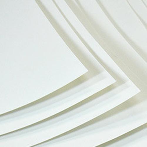 環保石頭紙-rb350 防水紙張 美國白宮愛用!! a3-1入20張