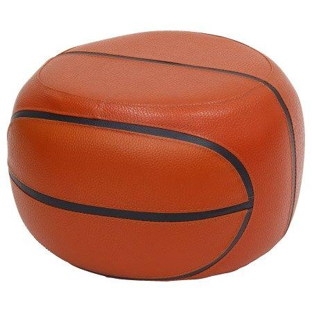 籃球造型矮凳 喬登 P-L-CH700 NITORI宜得利家居。居家,家具與寢飾人氣店家宜得利家居的和室椅.懶骨頭.座墊靠墊、和室座墊.午睡墊.矮凳有最棒的商品。快到日本NO.1的Rakuten樂天市
