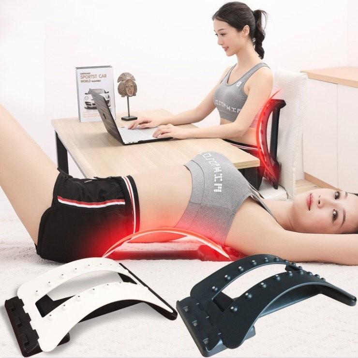 18顆磁石 男女腰部按摩/護腰帶/腰部磁石護理