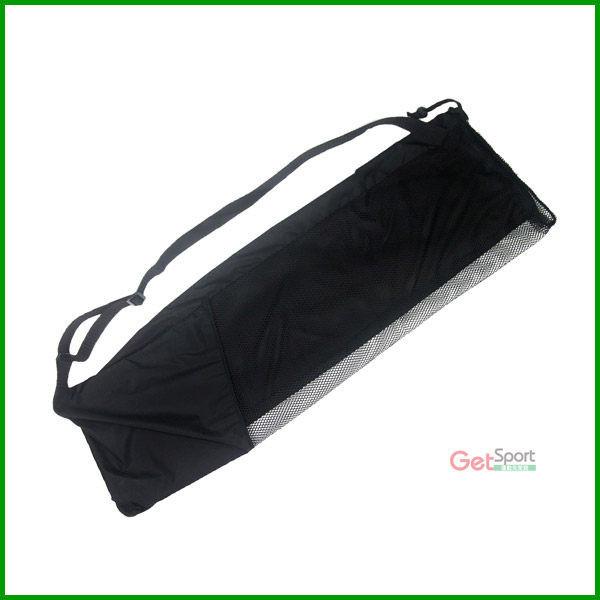 束口背袋(直徑13cm)(束口袋/收納袋/肩背袋/台灣製造)