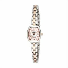 エンジェルハート AngelHeart レディース 腕時計 ホワイトレーベル WTT17PSS