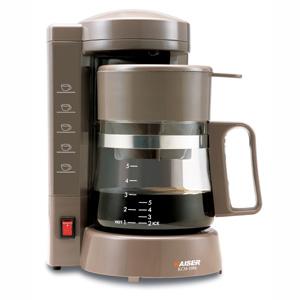 KAISER 威寶美式咖啡機 (KCM-1006)