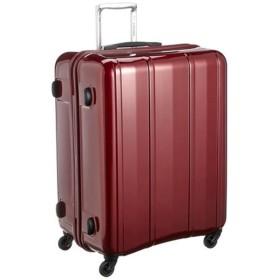 EVERWIN エヴァウィン ビーマックス 100L スーツケース 31228