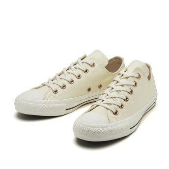 CONVERSE コンバース ALL STAR 100 PKG COLORS OX レディース 3130036