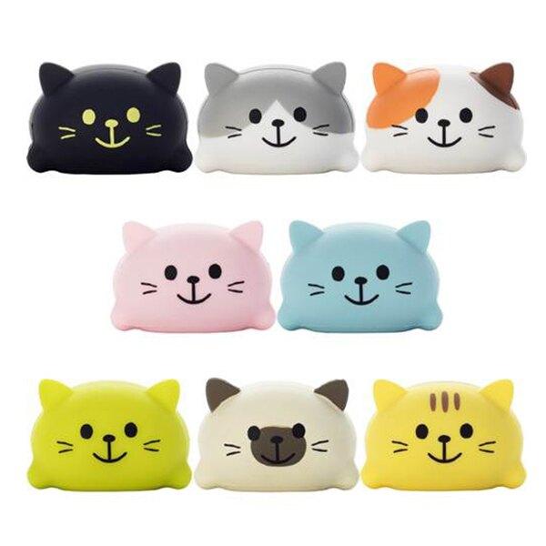 【限時結帳領券現折30】【音樂貓咪】 鋼琴貓 唱歌貓咪 日本玩具金賞 日本正版 該該貝比日本精品