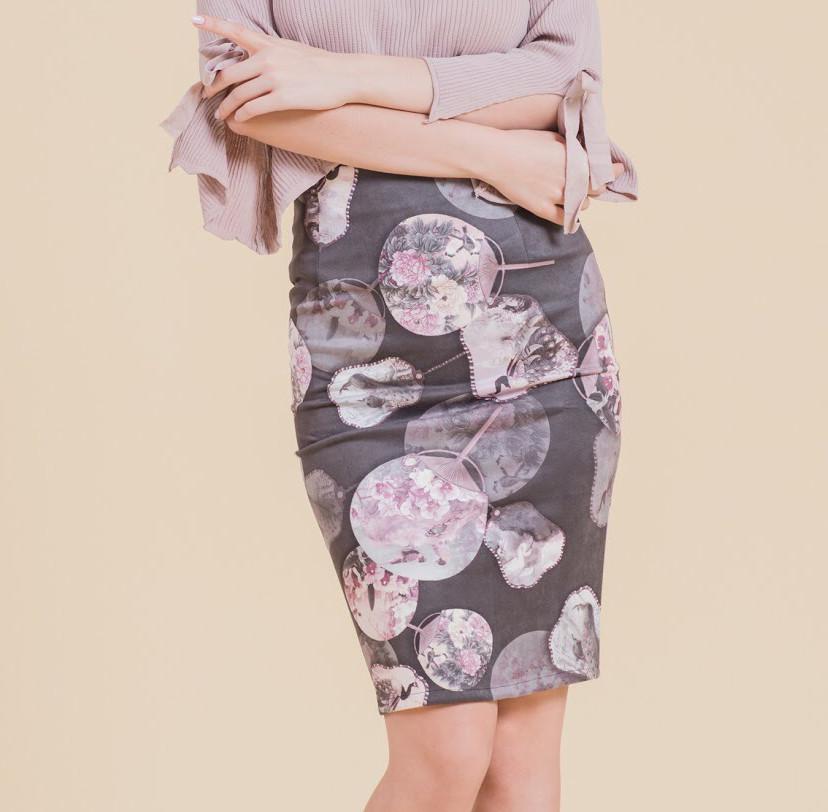 正韓窄裙 復古裙 桃花園窄裙 cp值超高 復古時尚風格 保證正韓 優雅風格 韓國空運