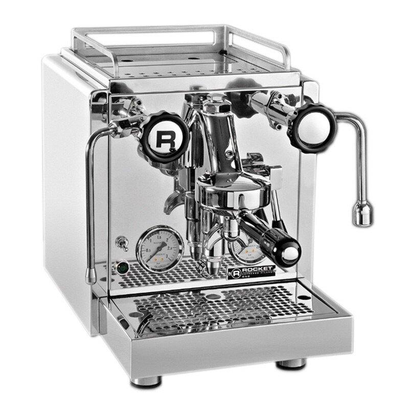 金時代書香咖啡 Rocket Espresso 半自動咖啡機 Rocket R58 V2   (下單前需詢問商品是否有貨)