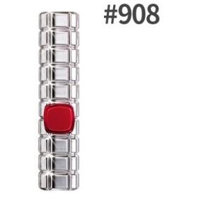 ロレアルパリ シャインオン #908 ( 口紅 ) ネコポスなら送料無料