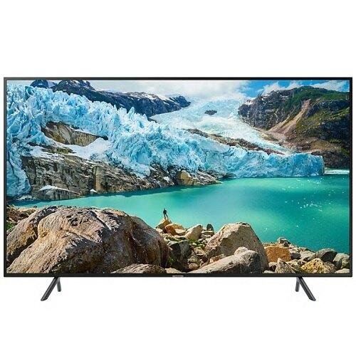 SAMSUNG 三星  75型4K HDR智慧連網電視 UA75RU7100WXZW
