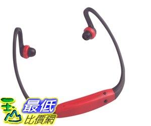 _% [玉山最低比價網] 全新 運動型 MP3播放機 2GB 後掛耳機式 MP3(281215_Y25) _DD