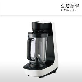 嘉頓國際 夏普 SHARP【EM-SB1】果汁機 真空 保鮮 1.5L 隨身杯蓋