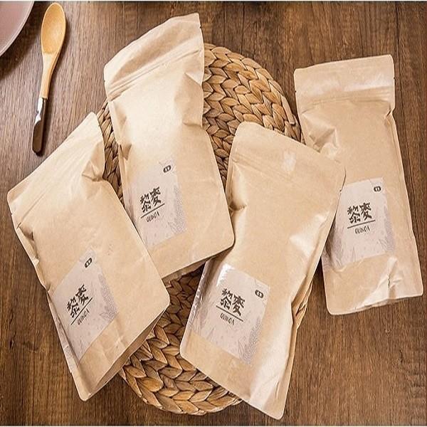 福園 南美-即食養生藜麥粉高營養低負擔