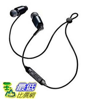 [東京直購] SoftBank SELECTION Sound Air WS-5000系列 無線耳機 SB-WS53-MRLW/BK