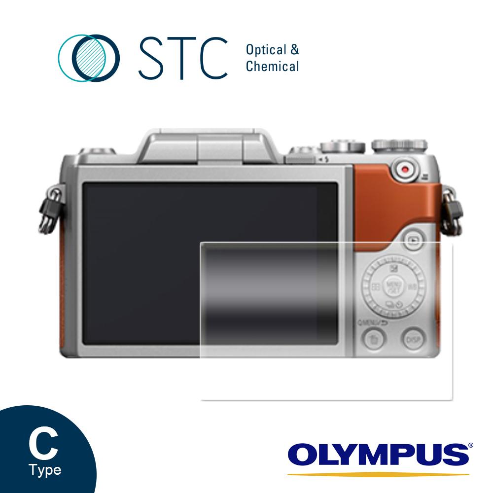 【STC】9H鋼化玻璃保護貼 Panasonic GF7 / GF8 / GF9 / GF10 專用