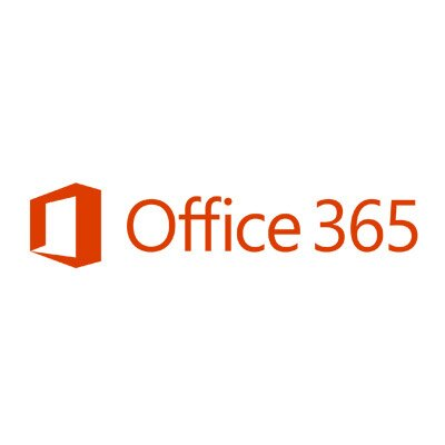 Microsoft Office 365 企業版E3,預付一年訂閱服務