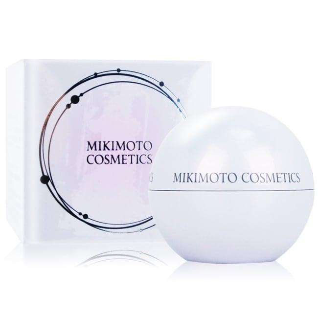 MIKIMOTO MC珍珠光蜜粉(5g)-升級版