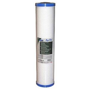 3M全戶式淨水系統前置保護濾芯/AP810-2
