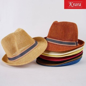 (お買い得セール50%OFF)ハット ハット帽 ハット帽子夏 レディース 紫外線 ハット ハット帽 ハット帽子uvカットハット 日よけ帽子 日よけキャップ