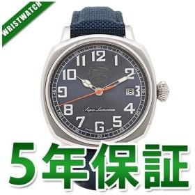 HW921SNV HUNTING WORLD ハンティング ワールド タフ アドベンチャー HW921 series スーパールミノバインデックス サファイヤガラス メンズ 腕時計