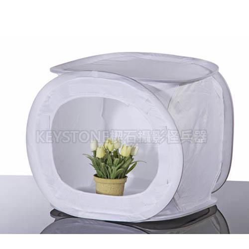 Keystone 30*30 柔光箱