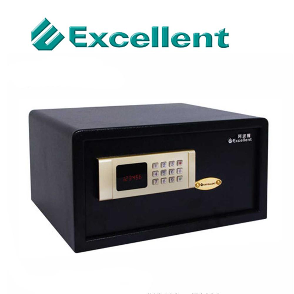 阿波羅e世紀-都會型電子保險箱23hjw