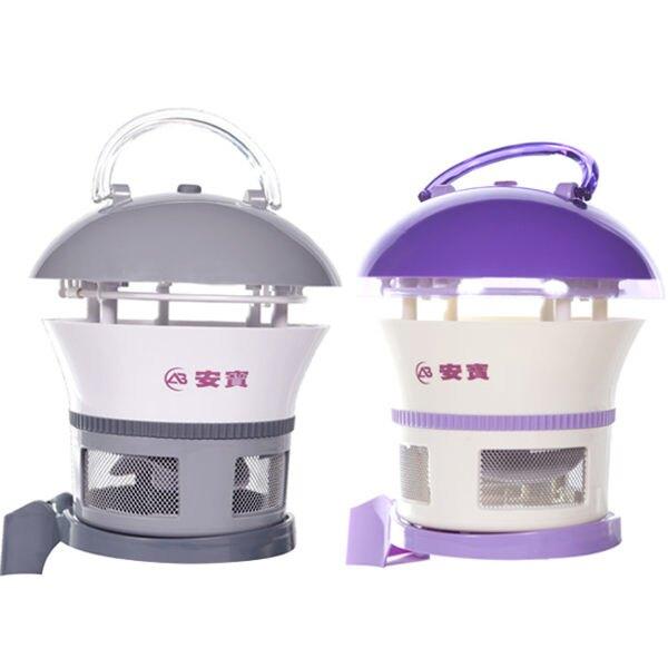 ◆風扇大風量大吸蚊強 ◆圓形燈管、範圍廣、效果強 ◆掛壁附件、誘蚊杯 ◆台灣製造
