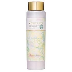 ヴィーナススパ VENUS SPA ボディエマルジョン エレガントビューティー 200ml 【odr】