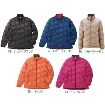 mizuno(ミズノ) BTダウンLWジャケット/64/L A2JE4756 レディースファッション アウター ダウンジャケット ダウンジャケット女性用 アウトドアウェア