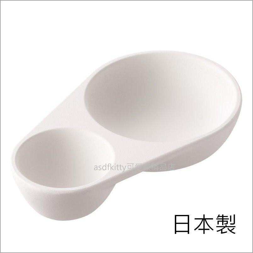 asdfkitty可愛家☆貝印陶瓷吸濕量匙-放入調味罐中.可防止受潮-日本製
