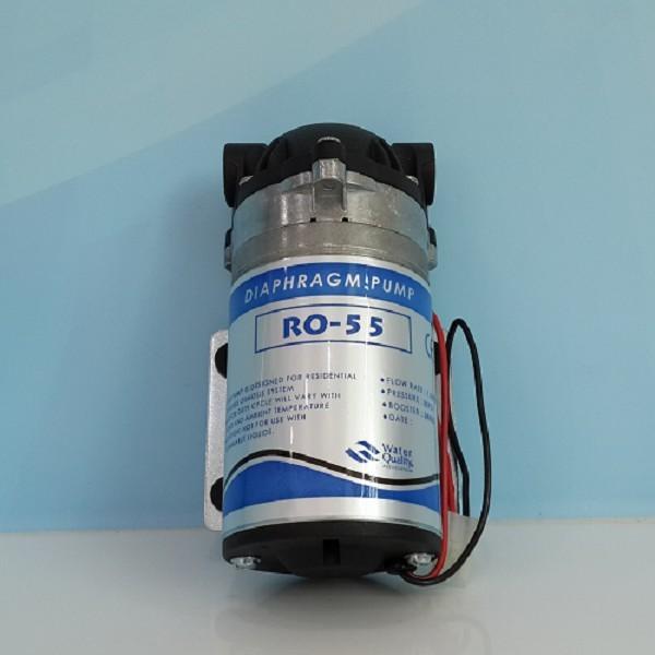 ro逆滲透純水機專用高流量馬達