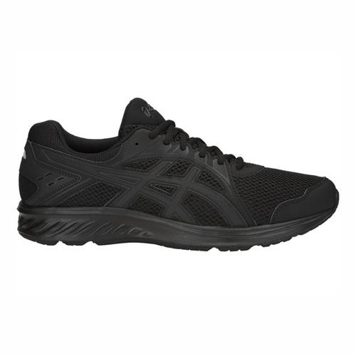 Asics JOLT 2 (4E) [1011A206-003] 男鞋 運動 慢跑 緩震 輕量 超寬楦 亞瑟士 黑灰