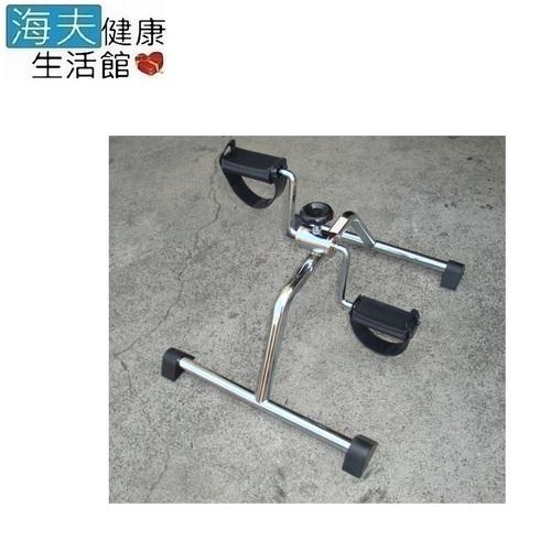 【海夫健康生活館】勇盛 固定式單管腳踏器 (AP-0701)