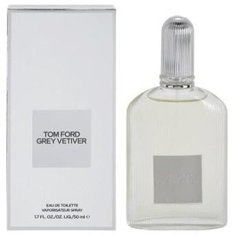 トム フォード TOM FORD グレイ ベチバー オードトワレ EDT SP 50ml 【香水】【odr】