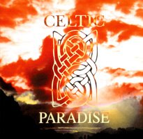 終結天涯 Celtic Paradise (CD)