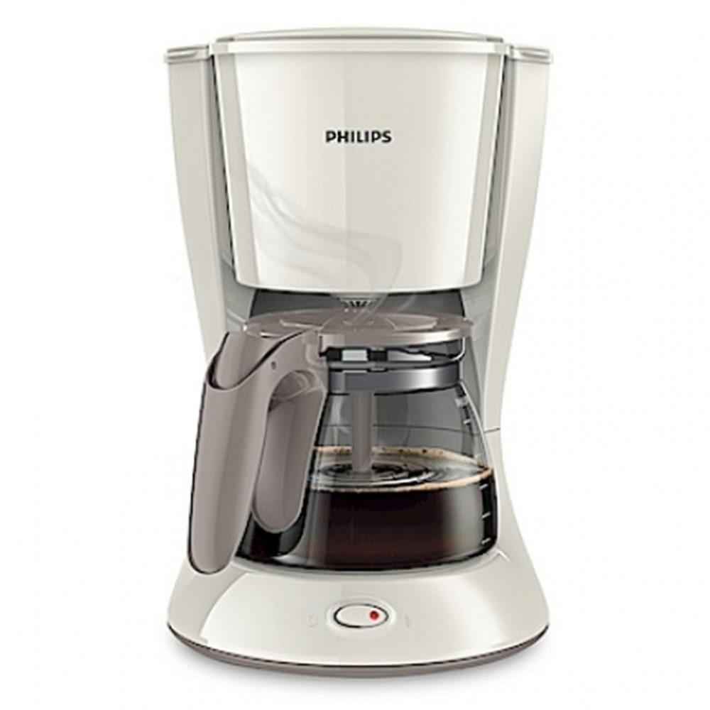 ■ 防滴漏設計,讓您隨時斟咖啡■ 約可製作10至15杯咖啡■ LED燈電源開關,智能水量指示 ■ 所有配件可置入洗碗機,方便清潔■ 1.2L容量,可沖調10至15杯咖啡