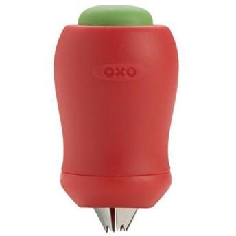 OXO オクソー ストロベリーハラー 11111900