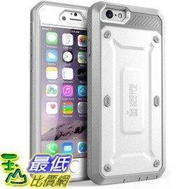 [美國直購] SUPCASE Belt Clip Holster Apple iPhone 6 / 6s Plus Case 5.5 inch 手機殼 保護殼 五色