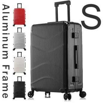 Travelhouse スーツケース 機内持込 キャリーバッグ フレーム キャリーケース S サイズ 一年間保証 TSAロック搭載 軽量 小型 suitcase T7102 新作