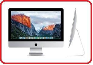 ★Apple 蘋果 iMac MNDY2TA/A AIO桌機 3.0GHz 21.5吋/i5-3.0/8GB/1TB SATA/RP555-2G/Retina-4k。電腦軟硬體與周邊配件人氣店家賣電腦