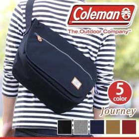 Coleman コールマン JOURNEY FLAP SHPULDER 15L
