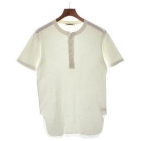 MONKEY TIME  / モンキータイム Tシャツ・カットソー メンズ