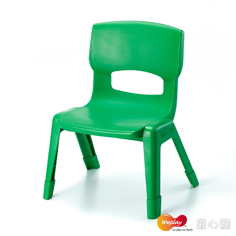 Weplay 身體潛能開發系列 輕鬆椅 26cm ATG-KE0006
