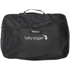 Baby Jogger City Select 手推車 專用外出收納袋【淘氣寶寶】