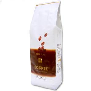 【上田】黃金曼特寧咖啡(一磅) 450g